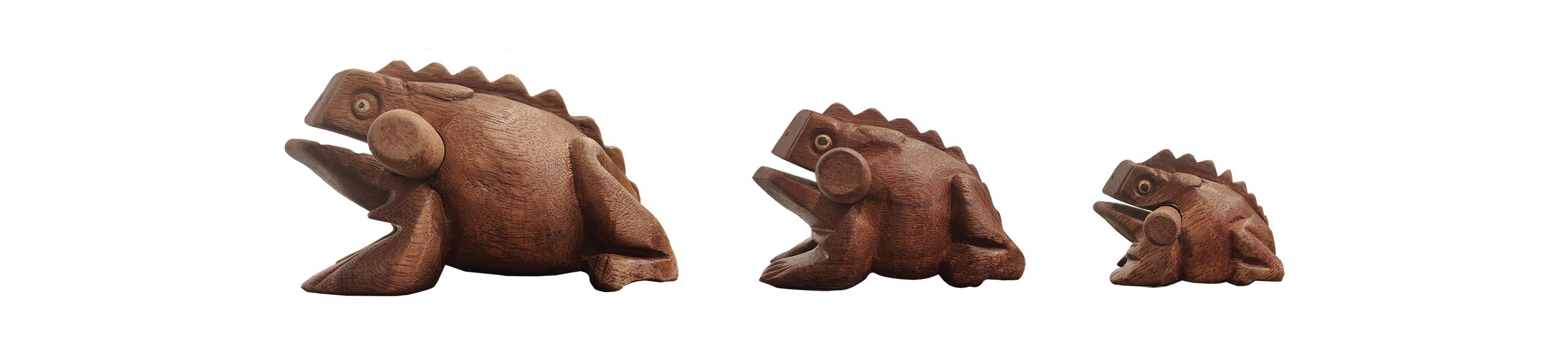 frog-lineup.jpg
